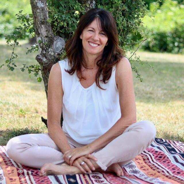 Ayurveda – Webinar Sweet Karma Yoga Trier