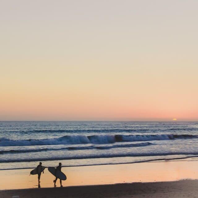 Sweet Karma Yoga Retreats Marokko