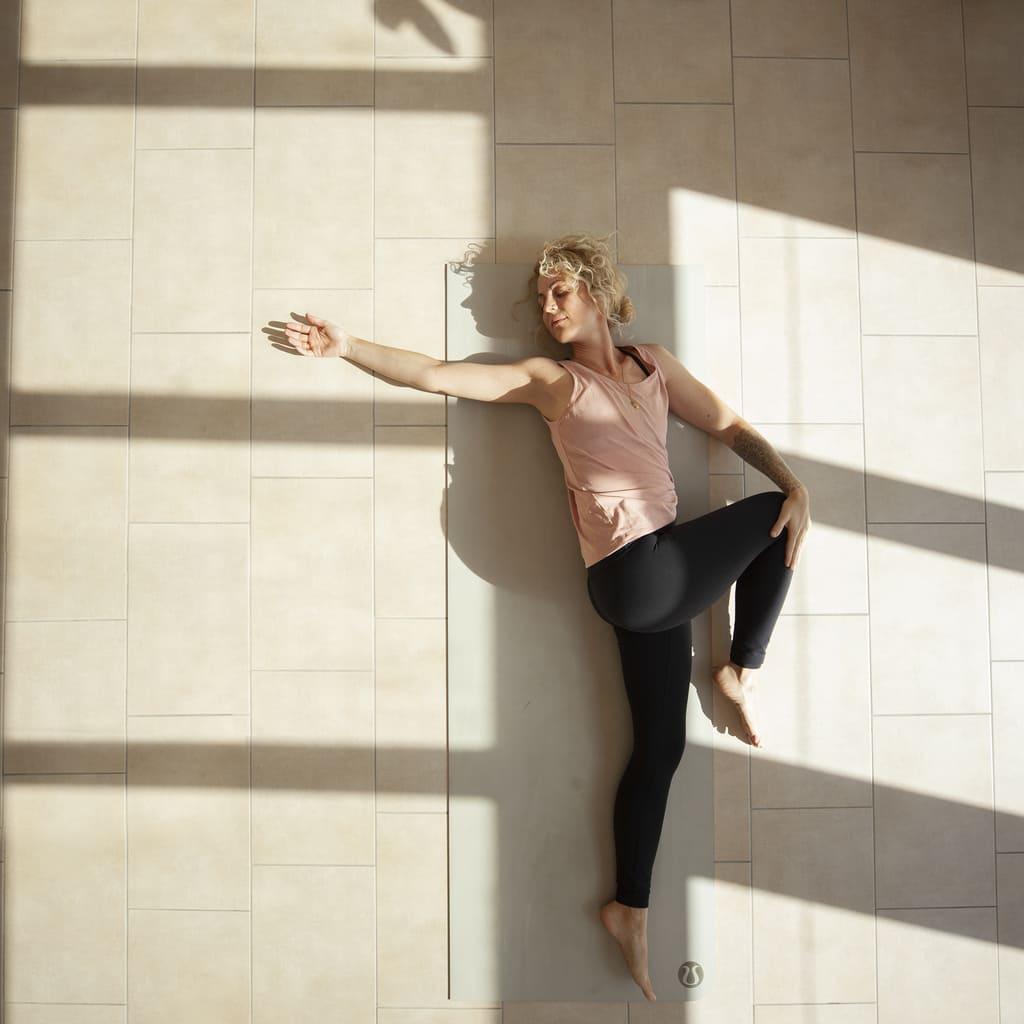 Sweet Karma Yoga Unser Studio